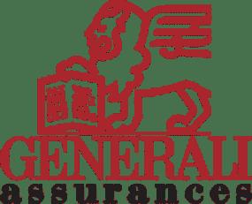 AFD partenaire de Generali en recherche de fuite