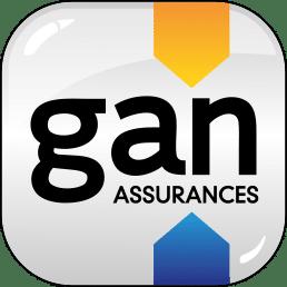AFD partenaire de Gan Assurances en recherche de fuite