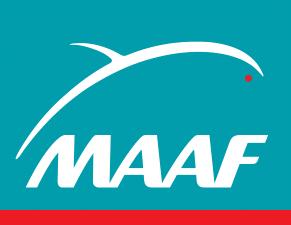 AFD partenaire de la Maaf en recherche de fuite