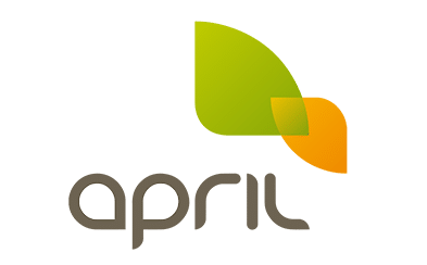 AFD-partenaire-d'April-en-recherche-de-fuite-d'eau