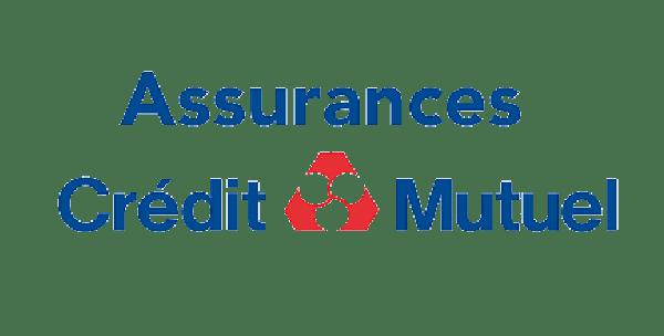 AFD partenaire des Assurances Crédit Mutuel en recherche de fuite