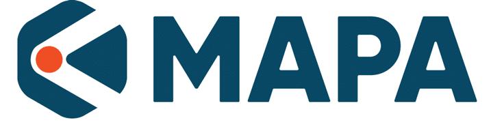 AFD partenaire en recherche de fuite d'eau de la MAPA