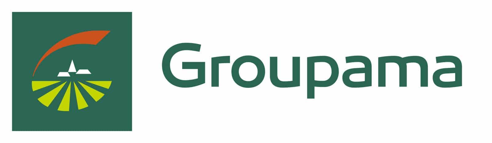 AFD partenaire en recherche de fuite d'eau de Groupama