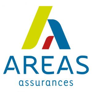AFD partenaire en recherche de fuite d'eau d'Aréas assurances