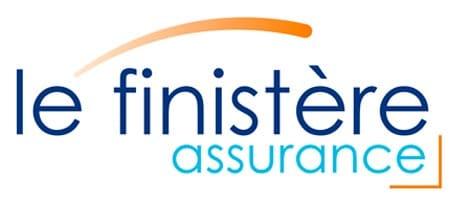 AFD partenaire en recherche de fuite d'eau du Finistère Assurance