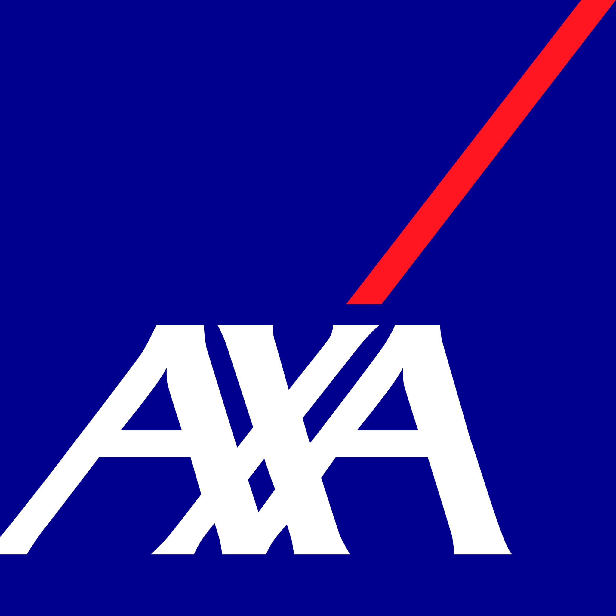 AFD partenaire en recherche de fuite d'eau d'Axa assurances