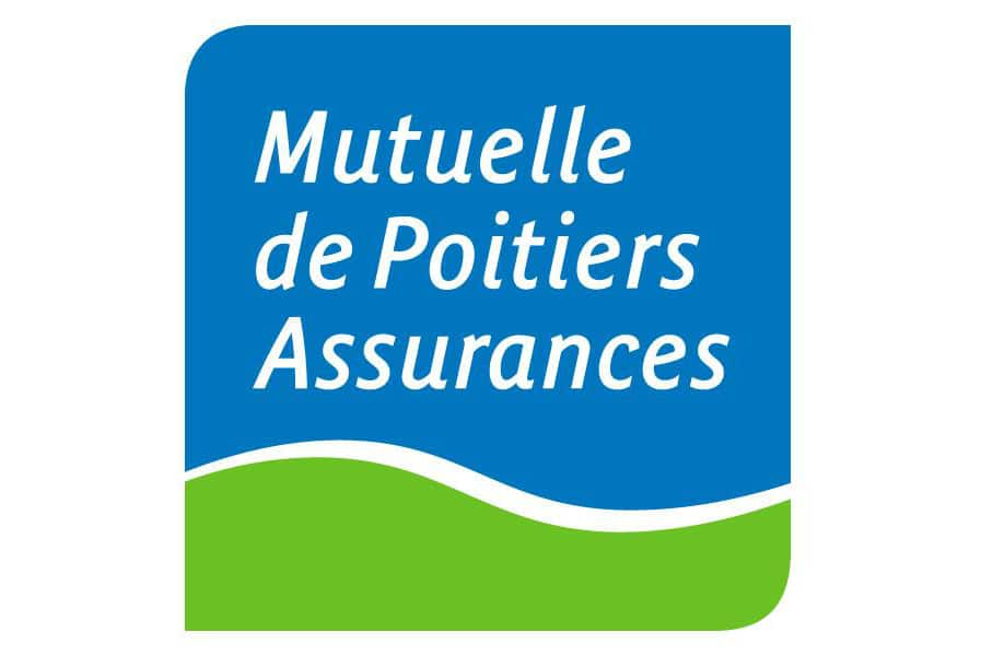 AFD partenaire en recherche de fuite d'eau de la Mutuelle de Poitiers Assurances