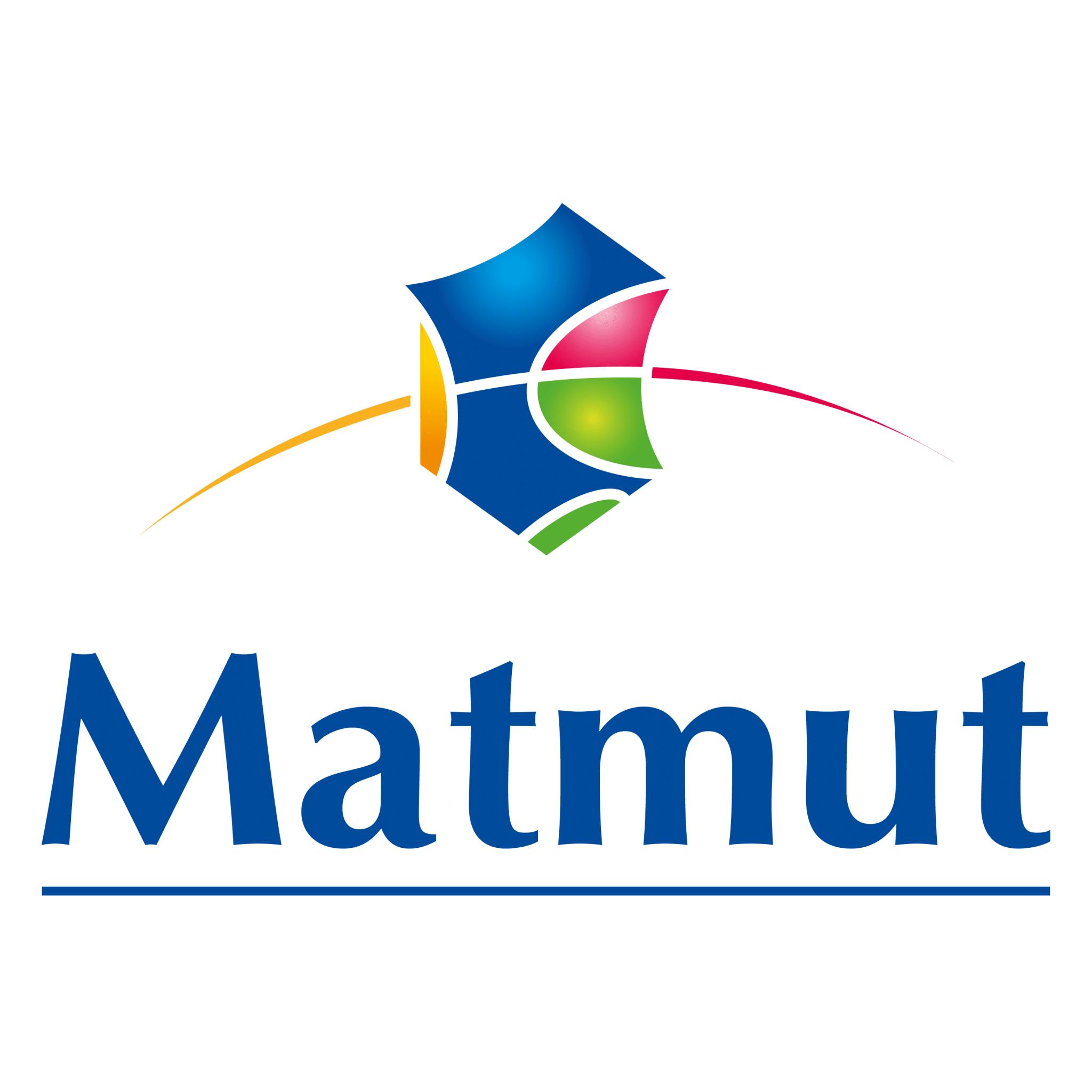 AFD partenaire en recherche de fuite d'eau de la Matmut