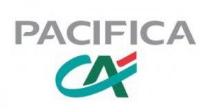 AFD partenaire en recherche de fuite d'eau de Pacifica - Crédit Agricole