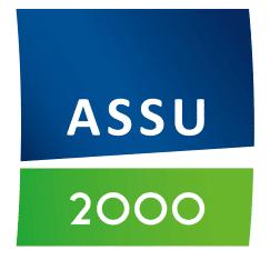 AFD partenaire en recherche de fuite d'eau d'Assu 2000