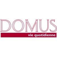 AFD partenaire en recherche de fuite d'eau de Domus