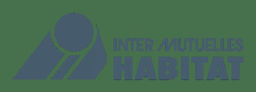 AFD partenaire en recherche de fuite d'eau de IMH