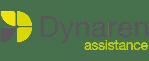 AFD partenaire en recherche de fuite d'eau de Dynaren