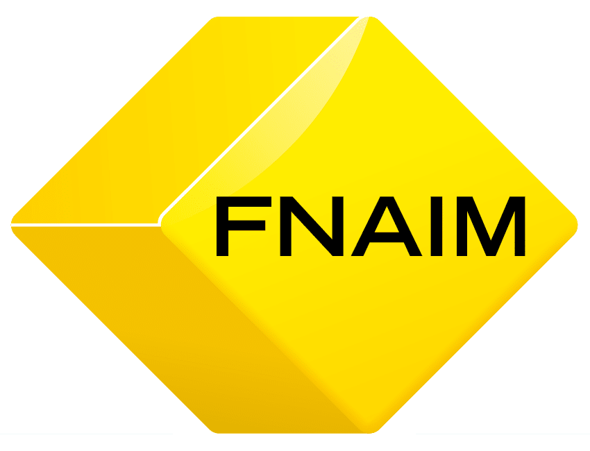 AFD partenaire en recherche de fuite d'eau du réseau FNAIM