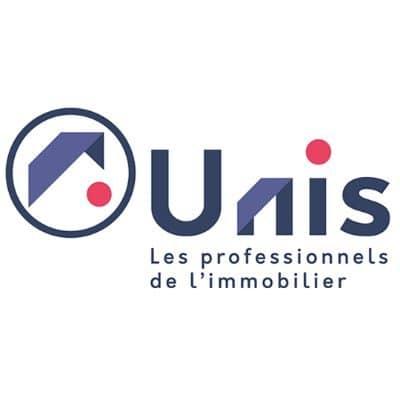 AFD partenaire en recherche de fuite d'eau du réseau UNIS